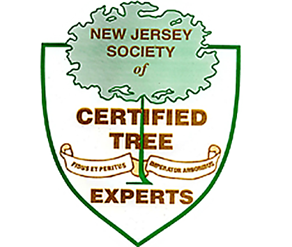 NJ Society of Certified Tree Experts